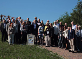 The Second Annual Polish Bateson Symposium