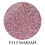 Thumbnail: T113 - Trinity Soak Off Gel Polish - Mariah  (Glitter) - 12ml/0.4oz