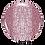 Thumbnail: TG12 - Trinity Soak Off Glitter Gel (Pot) - 8ml/0.27oz