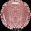 Thumbnail: TG13 - Trinity Soak Off Glitter Gel (Pot)  - 8ml/0.27oz