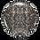 Thumbnail: TG23 - Trinity Soak Off Glitter Gel (Pot)  - 8ml/0.27oz