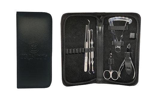 TPTK- Trinity Pro Tool Kit