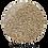 Thumbnail: T114 - Trinity Soak Off Gel Polish - Dana  (Glitter) - 12ml/0.4oz