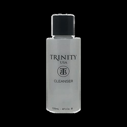 TGC4 - Trinity Gel Cleanser 120ml/4oz