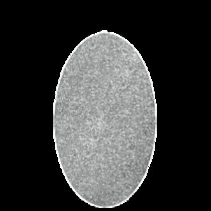 TACP45 - Trinity Acrylic Color Powder - Belladonna - 7.5ml/0.25oz