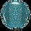Thumbnail: TG22 - Trinity Soak Off Glitter Gel (Pot) - 8ml/0.27oz