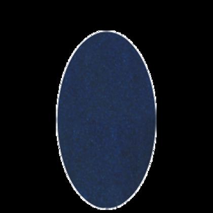TACP32 - Trinity Acrylic Color Powder - Morning Glory - 7.5ml/0.25oz