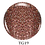 Thumbnail: TG19 - Trinity Soak Off Glitter Gel (Pot)  - 8ml/0.27oz