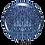 Thumbnail: TG21 - Trinity Soak Off Glitter Gel (Pot) - 8ml/0.27oz