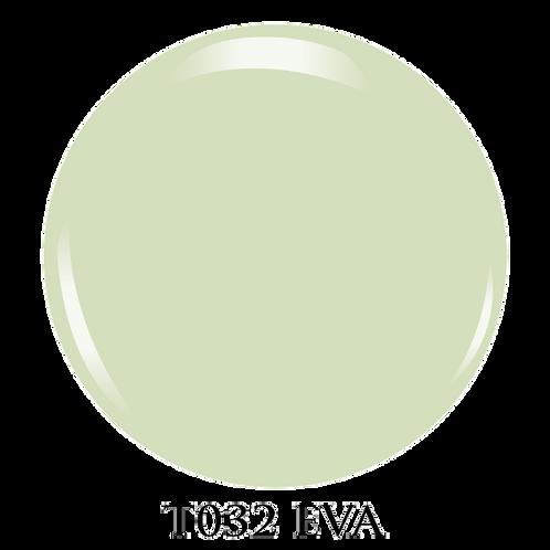 T032 - Trinity Soak Off Gel Polish - Eva - 12ml/0.4oz