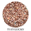 Thumbnail: T115 - Trinity Soak Off Gel Polish - Lucky (Glitter)- 12ml/0.4oz
