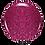 Thumbnail: TG17 - Trinity Soak Off Glitter Gel (Pot) - 8ml/0.27oz