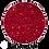 Thumbnail: T118 - Trinity Soak Off Gel Polish - Lexi (Glitter) - 12ml/0.4oz