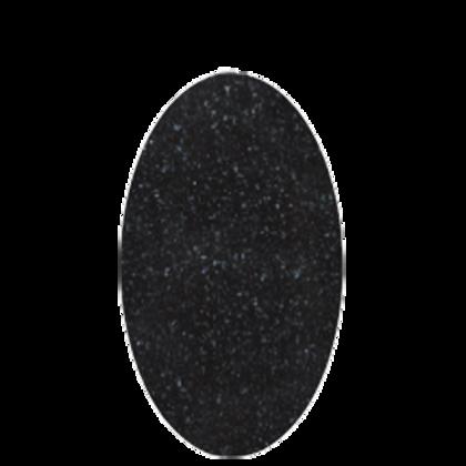 TACP47 - Trinity Acrylic Color Powder - Indigo - 7.5ml/0.25oz
