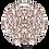 Thumbnail: TG3- Trinity Soak Off Glitter Gel (Pot) - 8ml/0.27oz