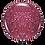 Thumbnail: TG15 - Trinity Soak Off Glitter Gel (Pot) - 8ml/0.27oz