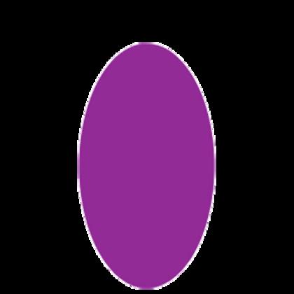 TACP19 - Trinity Acrylic Color Powder - Lavandula - 7.5ml/0.25oz
