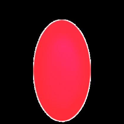 TACP22 - Trinity Acrylic Color Powder - Magenta - 7.5ml/0.25oz