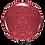 Thumbnail: TG16 - Trinity Soak Off Glitter Gel (Pot) - 8ml/0.27oz