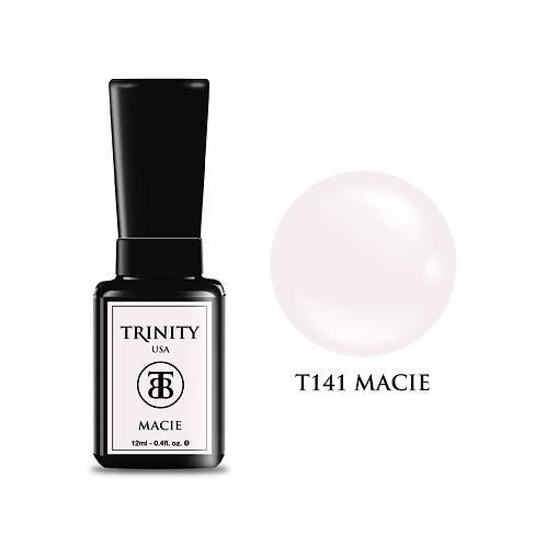 T141 - Trinity Soak Off Gel Polish - Macie - 12ml/0.4oz