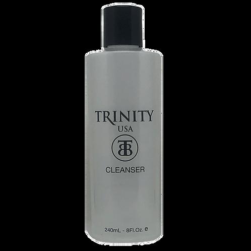 TGC8 - Trinity Gel Cleanser 240ml/8oz