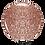 Thumbnail: TG10 - Trinity Soak Off Glitter Gel (Pot)- 8ml/0.27oz
