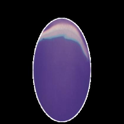 TACP18 - Trinity Acrylic Color Powder - Lilac - 7.5ml/0.25oz