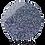 Thumbnail: T109 - Trinity Soak Off Gel Polish - Pixie (Glitter) - 12ml/0.4oz