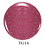 Thumbnail: TG14 - Trinity Soak Off Glitter Gel (Pot) - 8ml/0.27oz