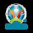 uefa-euro-2020-logo-512x512.png