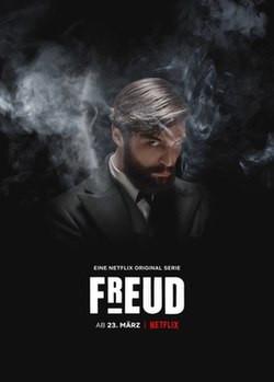 250px-Freud_Netflix.jpg