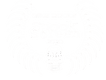 laurel_ff-removebg-preview.png