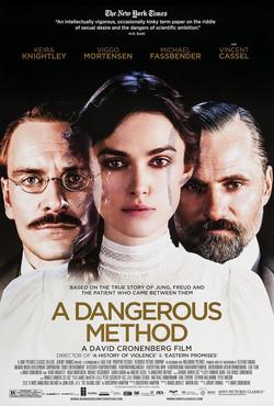 A_Dangerous_Method_Poster.jpg