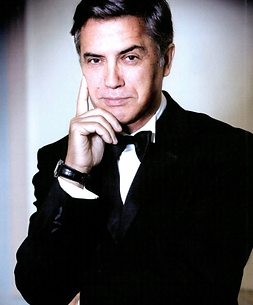 Virgilio Castelo.png