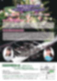 2019.3.10新響チラシ.jpg
