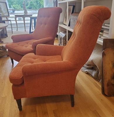 6100 - Club Chairs 2.jpg