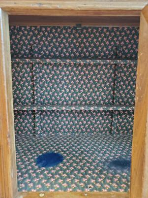 6099 - Spindle Cabinet 6.jpg