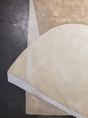 """Gravity"" by Louis Shields"