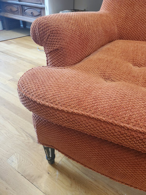6100 - Club Chairs 17.jpg