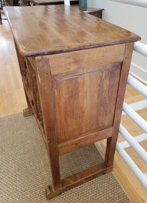6099 - Spindle Cabinet 3.jpg