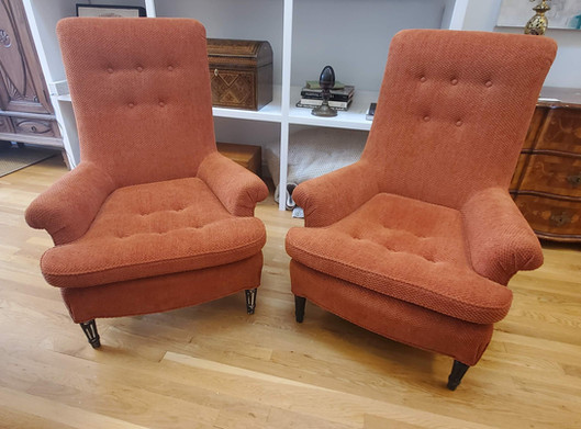 6100 - Club Chairs.jpg