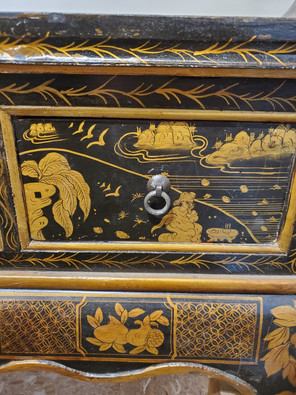 4851 - Tibetan Table 15.jpg