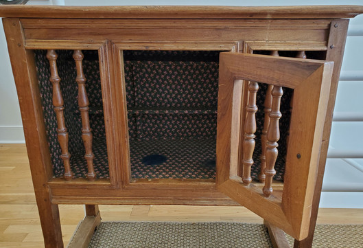 6099 - Spindle Cabinet 5.jpg