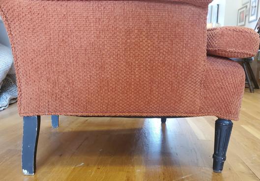 6100 - Club Chairs 18.jpg