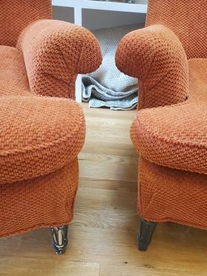6100 - Club Chairs 15.jpg