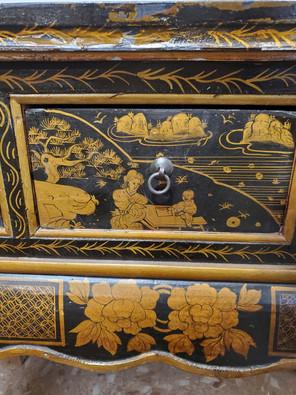 4851 - Tibetan Table 14.jpg