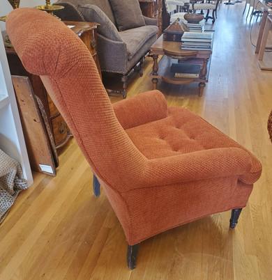 6100 - Club Chairs 14.jpg