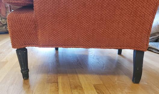 6100 - Club Chairs 19.jpg