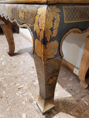 4851 - Tibetan Table 8.jpg