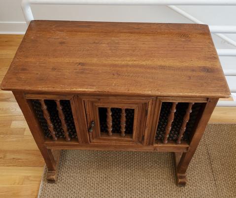 6099 - Spindle Cabinet 4.jpg